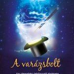 Könyvajánló - A varázsbolt