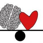 Amiért megéri az érzelmi intelligenciádat fejlesztened