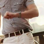 12 dolog, amit az érzelmileg intelligens ember sosem csinál