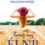 Könyvajánló – Tanulj meg élni